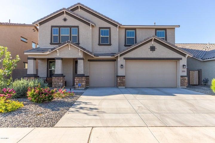 18834 W LUKE Avenue, Litchfield Park, AZ 85340