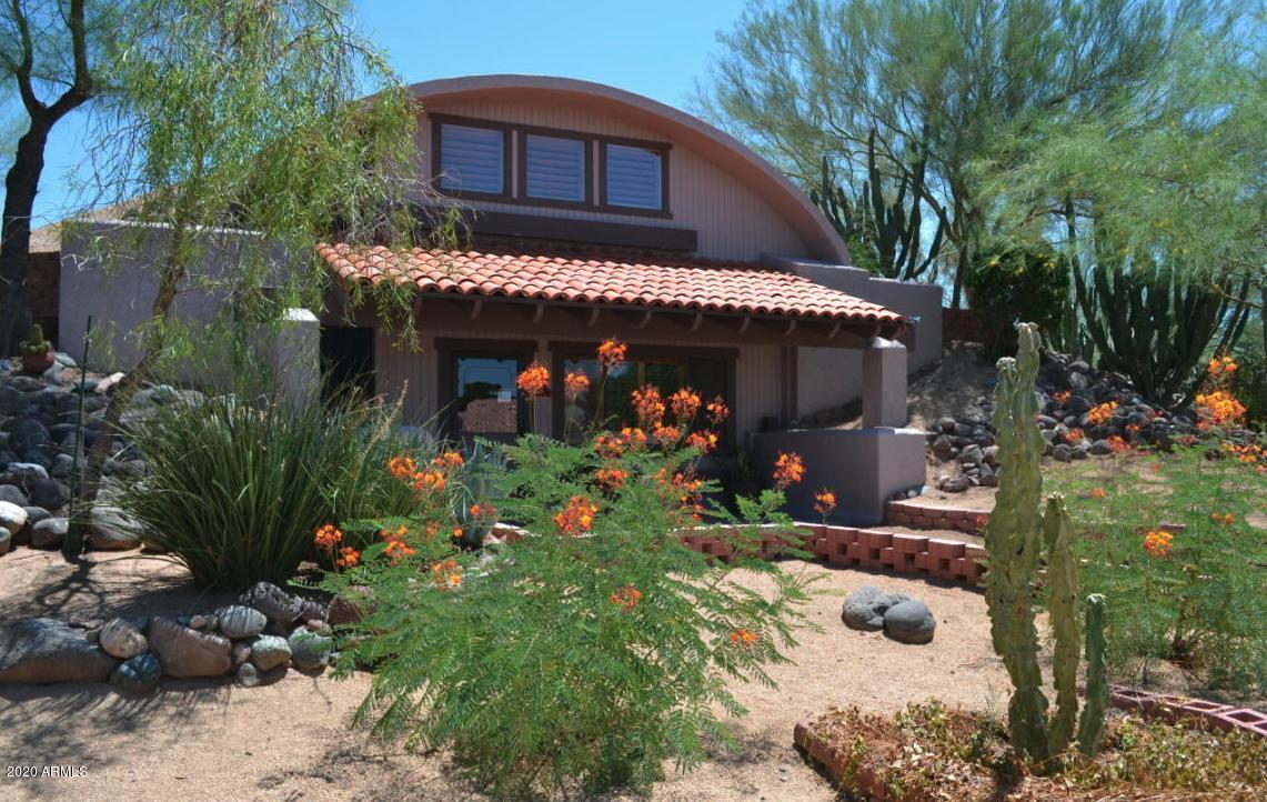 19001 N 52ND Avenue, Glendale, AZ 85308