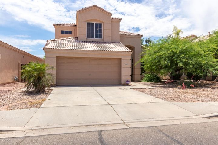10753 W COTTONWOOD Lane, Avondale, AZ 85392