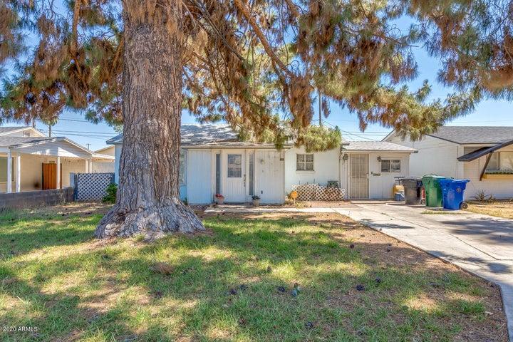 655 E 2ND Street, Mesa, AZ 85203