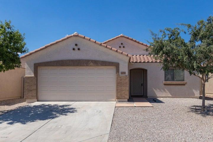 12058 W MORNING DOVE Drive, 0, Sun City, AZ 85373