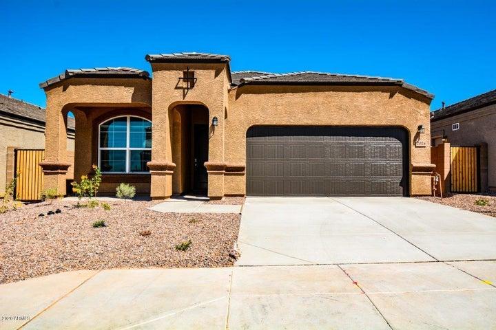 2026 W YELLOWBIRD Lane, Phoenix, AZ 85085