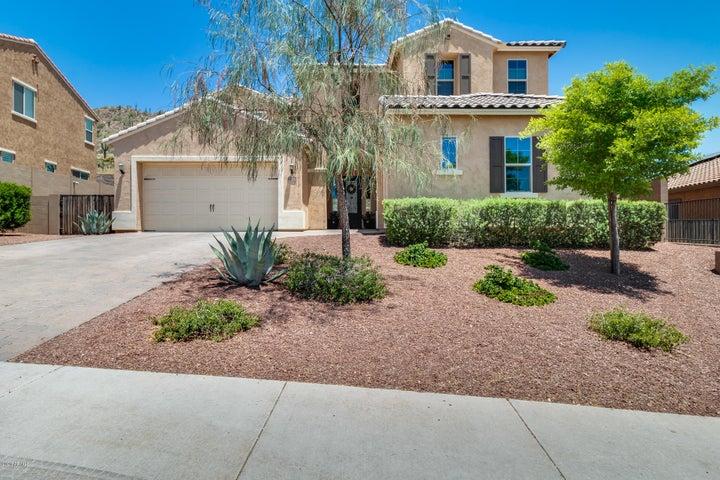 10028 W REDBIRD Road, Peoria, AZ 85383