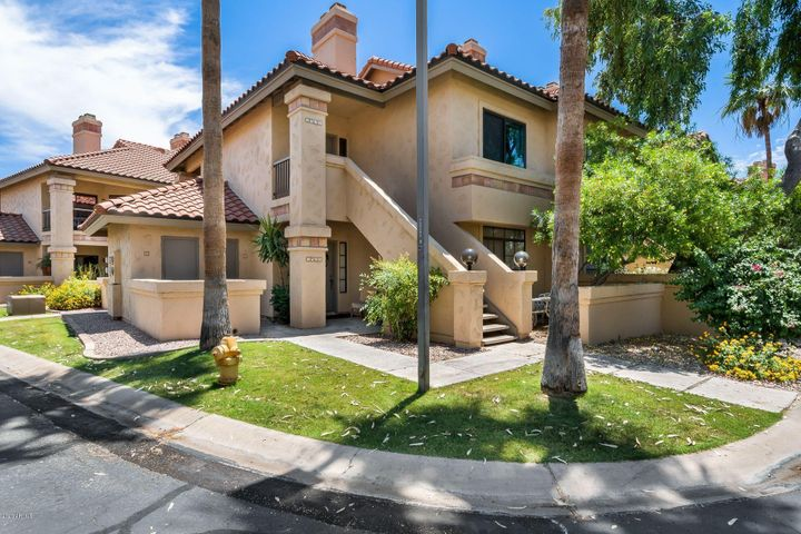 9711 E MOUNTAIN VIEW Road, 2531, Scottsdale, AZ 85258