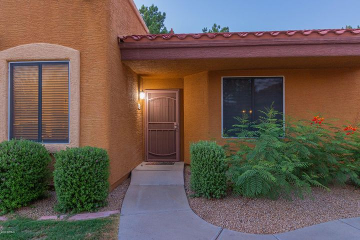 2929 W YORKSHIRE Drive, 1059, Phoenix, AZ 85027