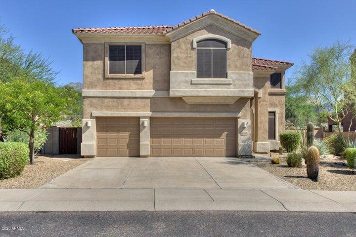 16569 N 104TH Street, Scottsdale, AZ 85255