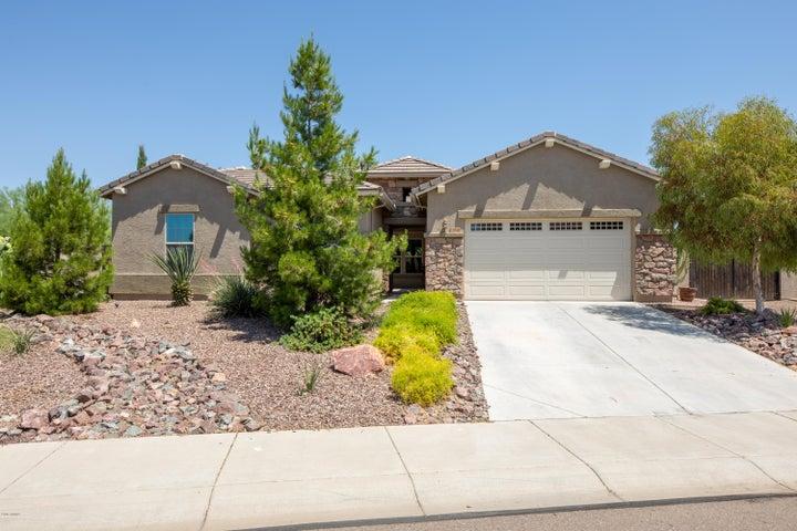 18348 W Denton Avenue, Litchfield Park, AZ 85340