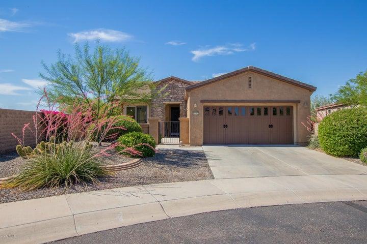 12353 W RUNNING DEER Trail, Peoria, AZ 85383