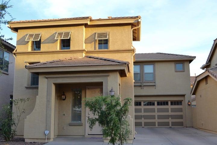 19083 E PELICAN Drive, Queen Creek, AZ 85142