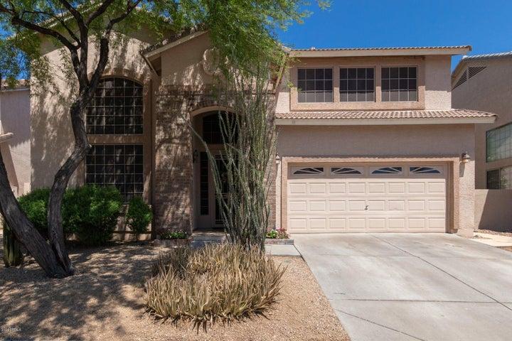 26015 N 41ST Way, Phoenix, AZ 85050