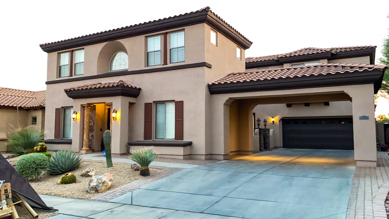 32022 N 20TH Lane, Phoenix, AZ 85085