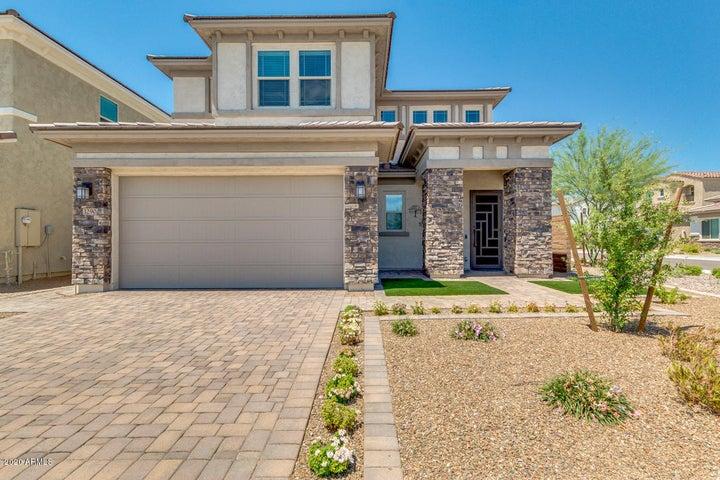 3290 E TINA Drive, Phoenix, AZ 85050