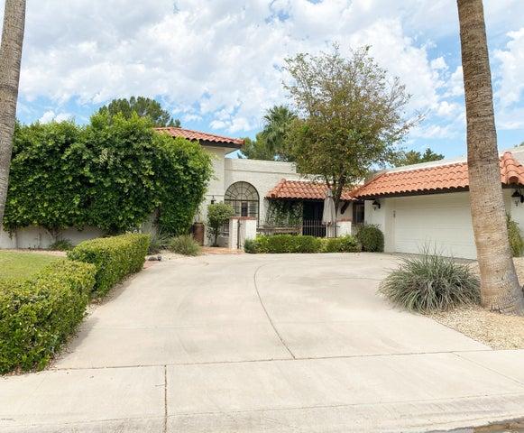 9038 N 82nd Street, Scottsdale, AZ 85258
