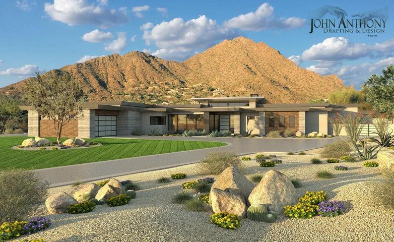 10109 N MCDowell View Trail, 23, Fountain Hills, AZ 85268