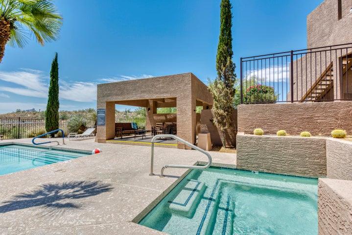 16657 E GUNSIGHT Drive, 131, Fountain Hills, AZ 85268