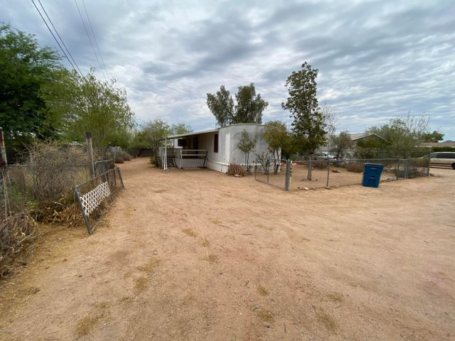 1905 W SHIPROCK Street, Apache Junction, AZ 85120