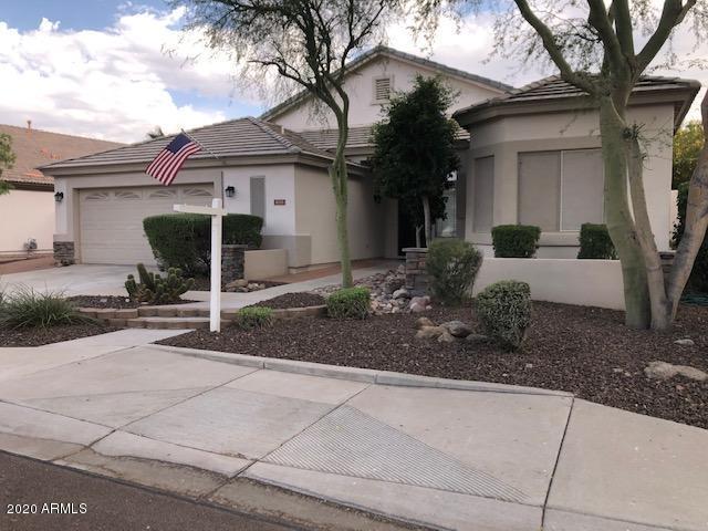 8015 W TONOPAH Drive, Peoria, AZ 85382
