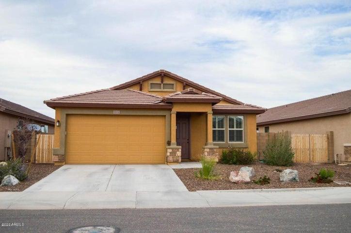 11832 W DONALD Drive, Sun City, AZ 85373