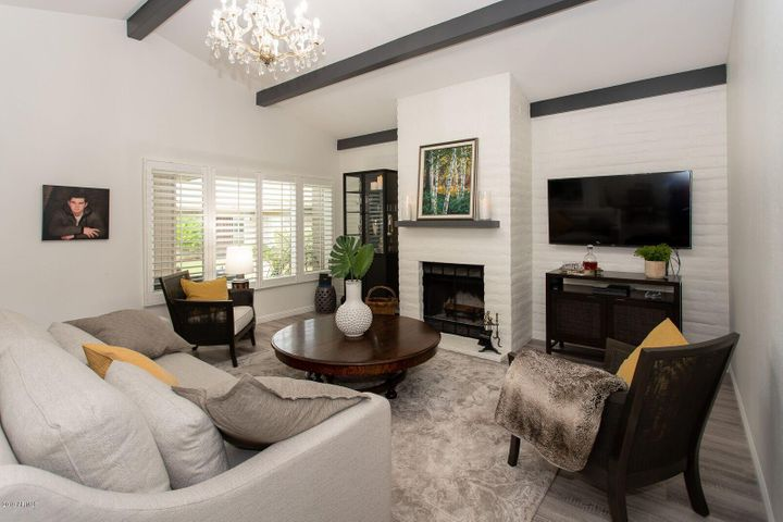 4800 N 68TH Street, 385, Scottsdale, AZ 85251