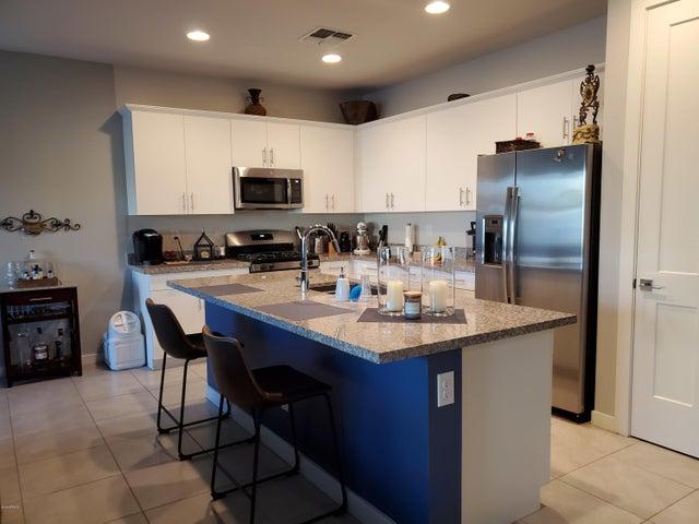 42483 W RAMIREZ Drive, Maricopa, AZ 85138