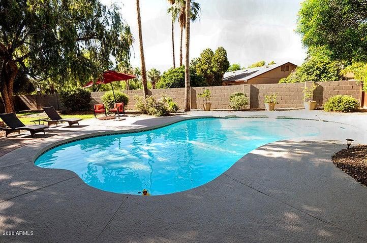 7551 E NORTH Lane E, Scottsdale, AZ 85258