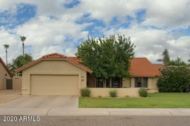 5708 E ANGELA Drive, Scottsdale, AZ 85254