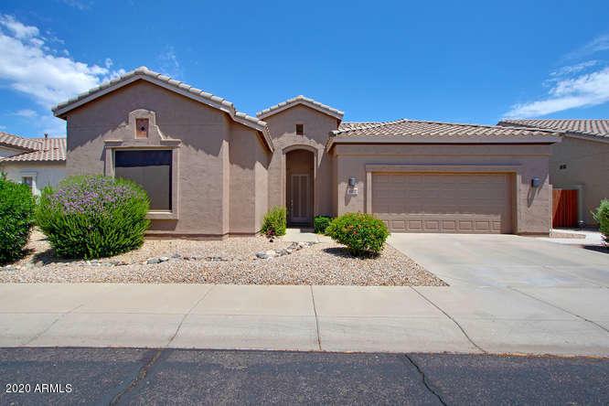 4912 E BLUEFIELD Avenue, Scottsdale, AZ 85254