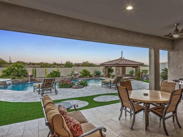 35557 N 87TH Place, Scottsdale, AZ 85266