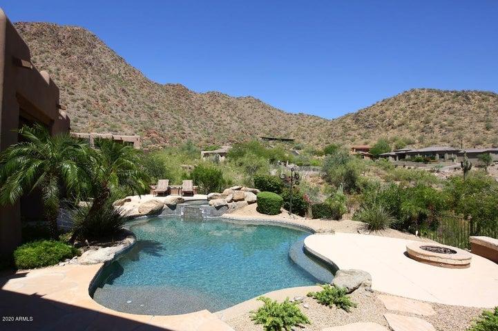 12851 N 130TH Place, Scottsdale, AZ 85259