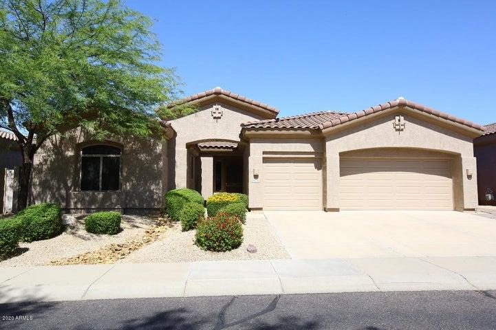 22234 N 76TH Place, Scottsdale, AZ 85255