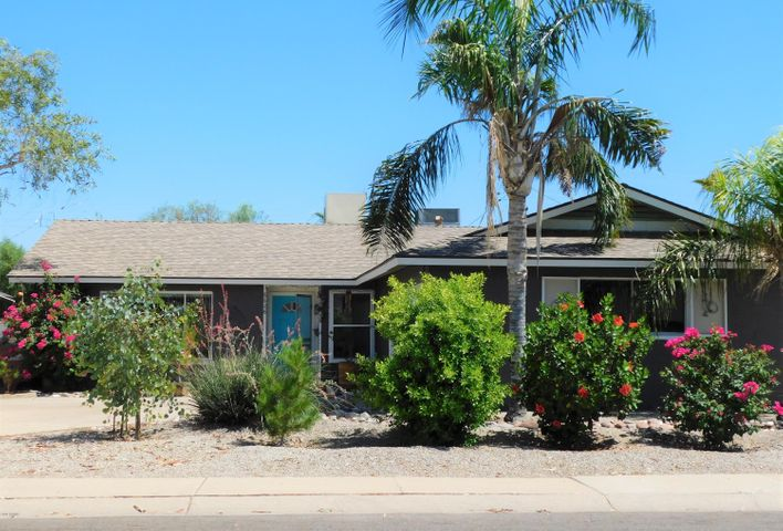 8626 E PLAZA Avenue, Scottsdale, AZ 85250
