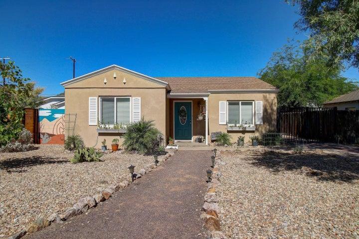 2208 N 13TH Street, Phoenix, AZ 85006