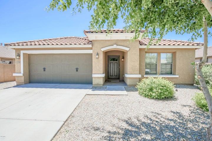 12908 N 142ND Lane, Surprise, AZ 85379