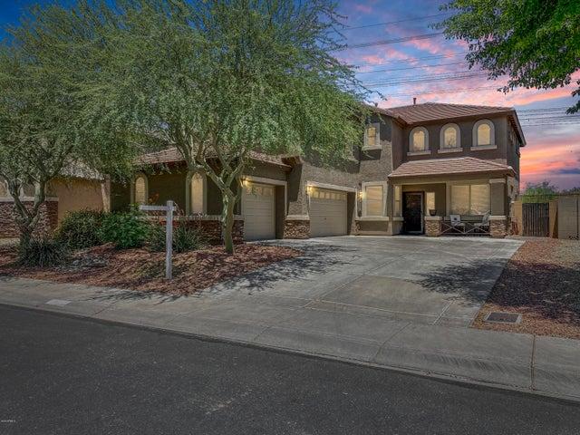 2530 E RIDGE CREEK Road, Phoenix, AZ 85024