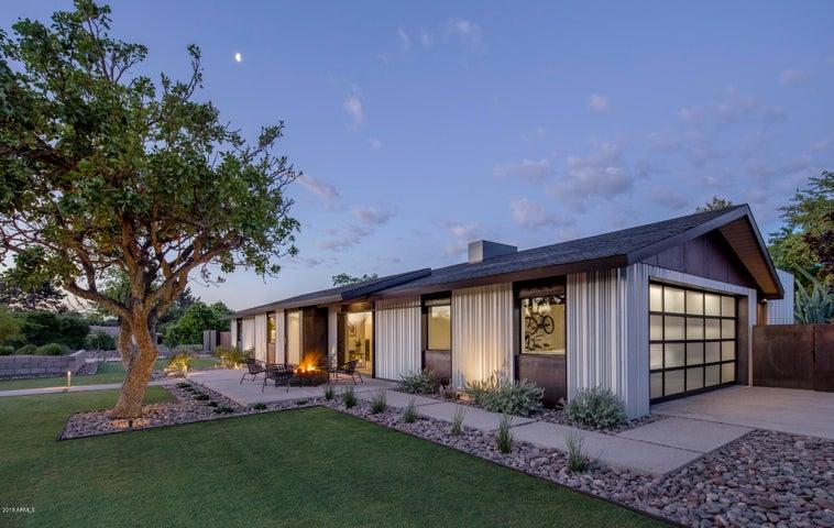 5144 N 70TH Place, Paradise Valley, AZ 85253