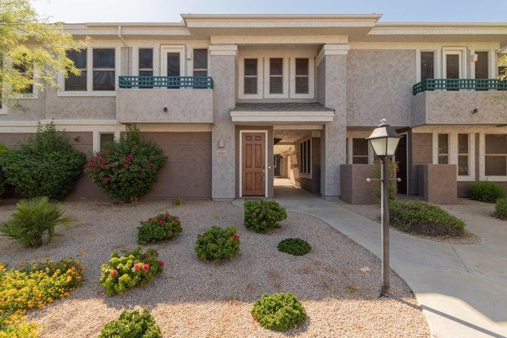 15221 N CLUBGATE Drive, 2096, Scottsdale, AZ 85254