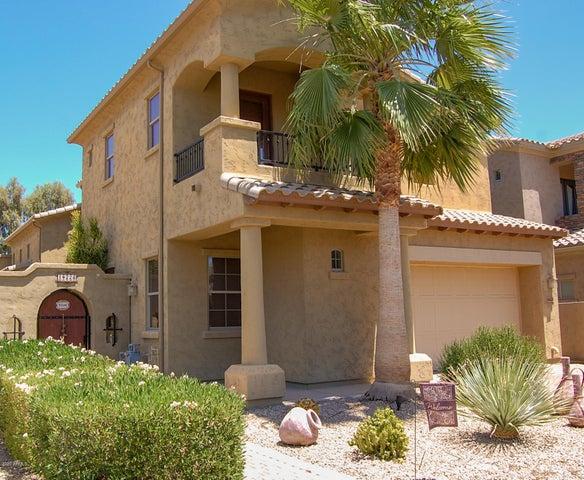 14226 W HARVARD Street, Goodyear, AZ 85395