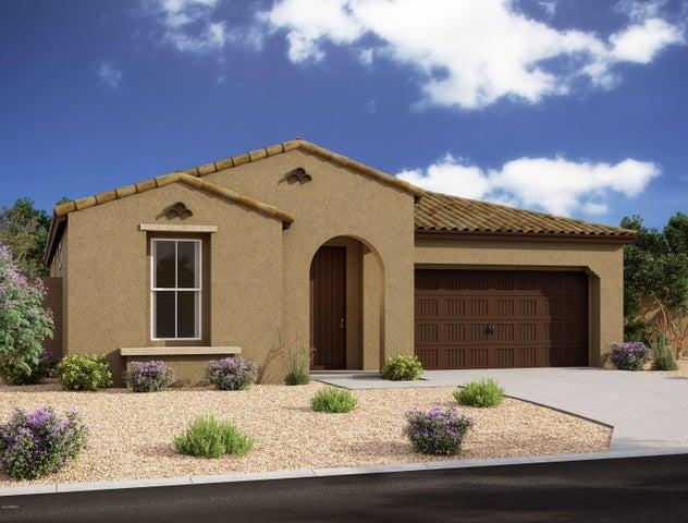 13179 W REDSTONE Drive, Peoria, AZ 85383