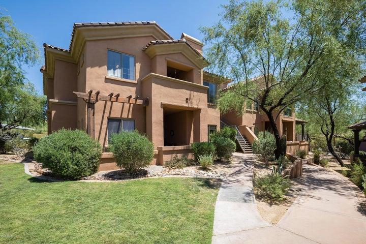 20801 N 90TH Place, 240, Scottsdale, AZ 85255