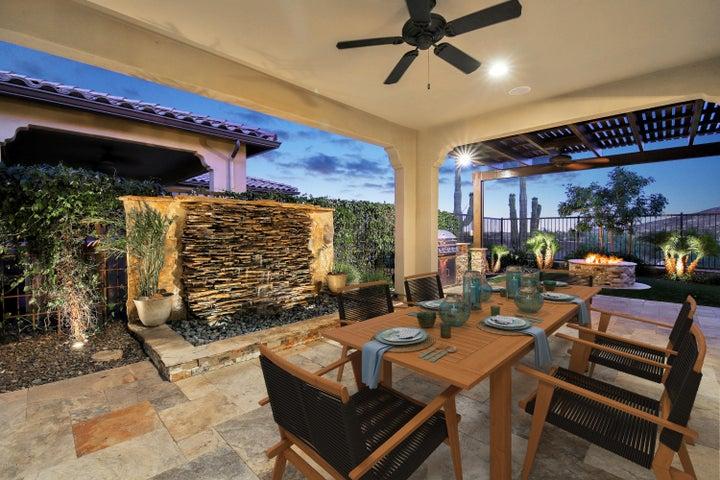 13377 W HUMMINGBIRD Terrace, Peoria, AZ 85383