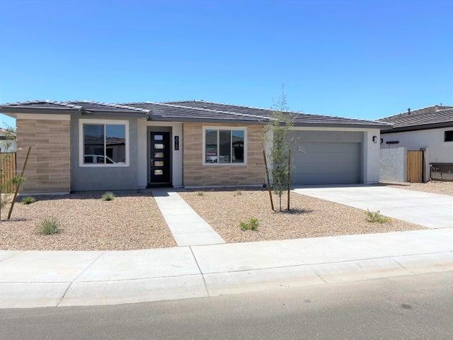 40150 N Carter Court, Queen Creek, AZ 85140
