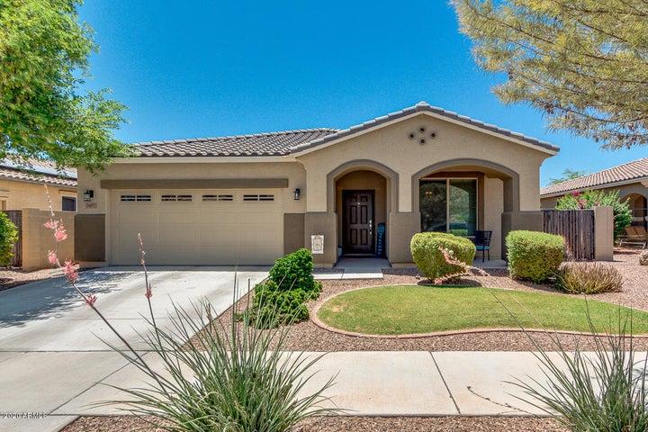 16977 W SHILOH Avenue, Goodyear, AZ 85338
