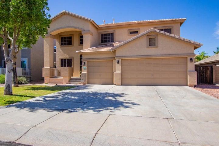 12730 W VERDE Lane, Avondale, AZ 85392