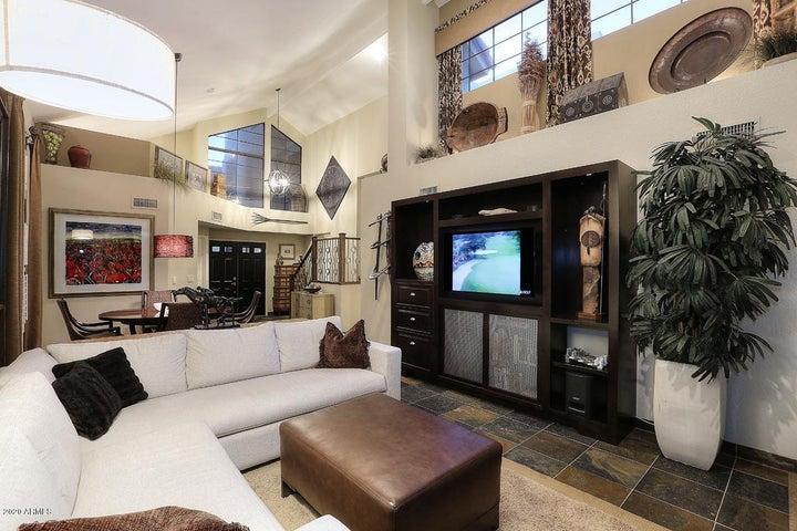 13335 N 96th Place, Scottsdale, AZ 85260