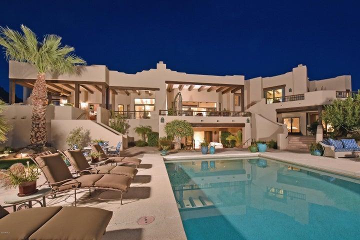 10801 E HAPPY VALLEY Road, 122, Scottsdale, AZ 85255
