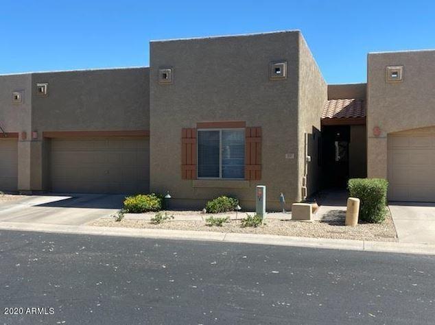 1650 S CRISMON Road, 57, Mesa, AZ 85209