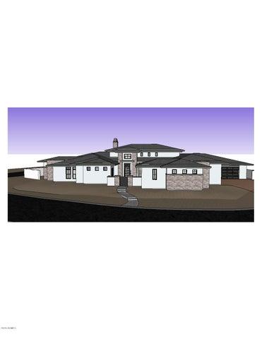 3048 W COTTONWOOD Lane, Phoenix, AZ 85045