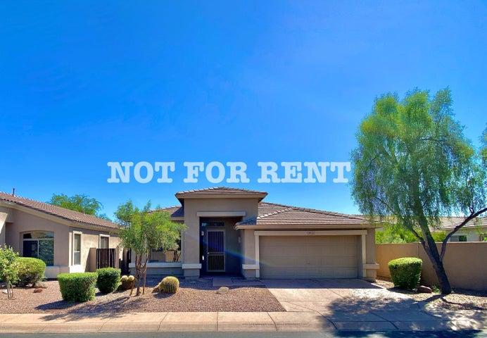 5023 E ROBIN Lane, Phoenix, AZ 85054