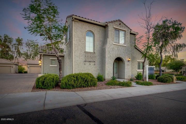 2219 W MONTE CRISTO Avenue, Phoenix, AZ 85023