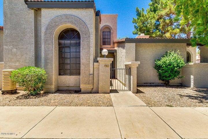 1718 S LONGMORE Street, 94, Mesa, AZ 85202